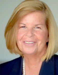 Marlene Jupiter